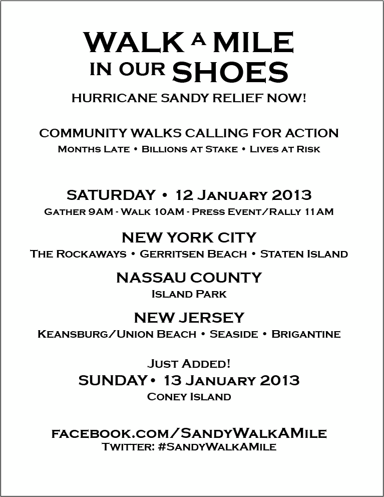 WalkAMile_flyer