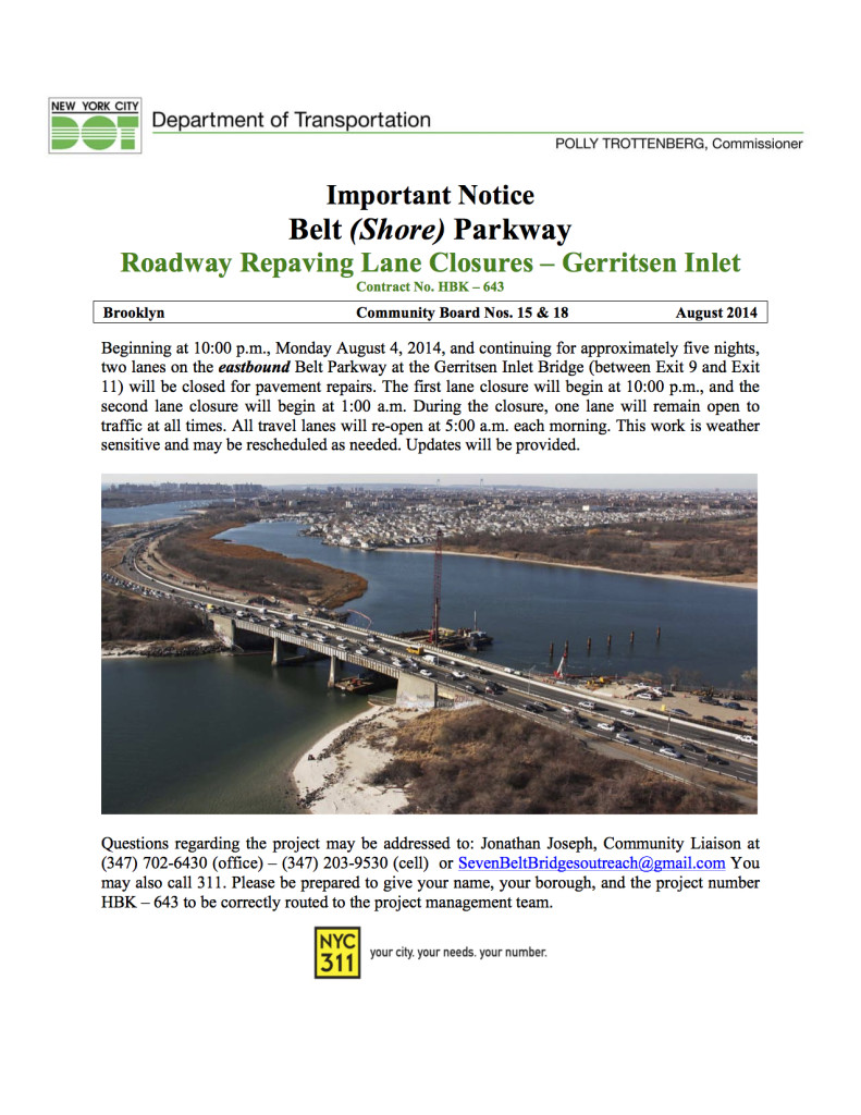 Gerritsen_Inlet_Bridge_MillandPave_Night_lane_closures_August_2014_FINAL